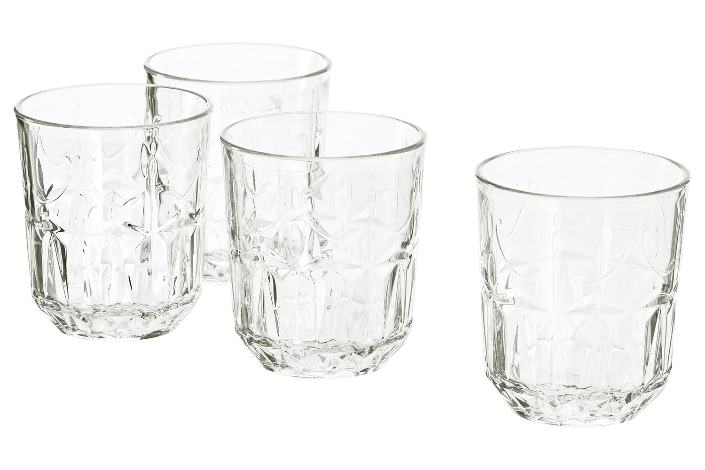 Stiklo gaminiai