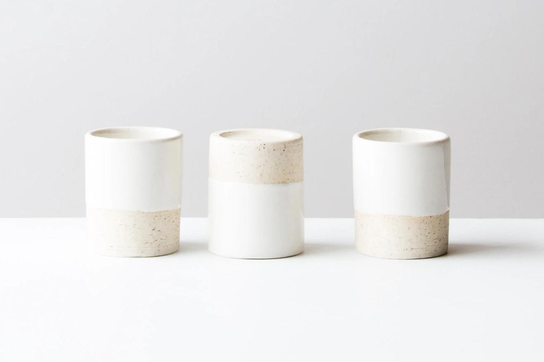 Keramikos gaminiai